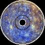 Astro-Reality feat BBank - Mercury's Groove