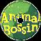 Animal Bossin' - Bonito & Dr. Marmal8