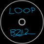 drummy dummies (2020, loop)