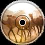 [Hard Dance/Trap] ShyGuy78 and giraf - Headhunt