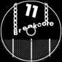 Breakcore11 - 3/5