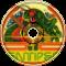 Tom_ - CentipedeFly-wip2