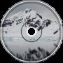 LuukMans - Mountain Ridge (Orchestra Ver.)