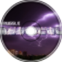 Shruggle - Mystical