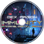 Dex Arson - Immunity (SB Remix)