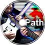 Path (ultimate new age sexy version)