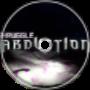 Shruggle - Abduction
