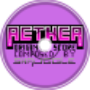 Aether: Main Theme (Aether OST)
