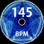 2 Unlimited - No Limit (Remix 2020) (145 BPM)