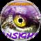 MeteorSpark - Insight
