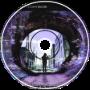 Jay Hardway - Wild Mind (feat Tiffany Blom) (Dynox & Chalbért Remix)