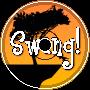 -Swing!-