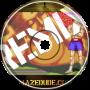 Sagat's Moonbike (from Street Fighter 2)