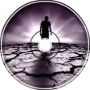 Deus Ex Machina (An Orchestral Medley)