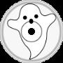 Wolf - Spooky