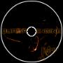 Ásum   Quasar Engine [Video Game / Drum N Bass]