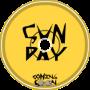 Sun day (Audio 8D)