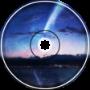 Aerin - Constellation [Future Bass]