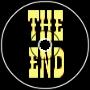 South Park GBC Ending Theme Remake