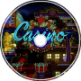 - Casino Night [DJSG Remix] -