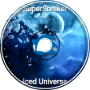 Iced Universe