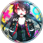 Trickshot - Get Out (Kaoikay's Drop)