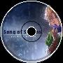 Zelda - Song Of Storms Demo