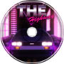 EDEXY - The Highway [a Night Drive Sequel]