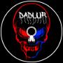 Radium - Dyslexic (Dadlur Bootleg)