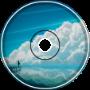 X3ll3n - Higher (GJAP & BioHexagon Remix)