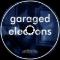 Garaged Electrons