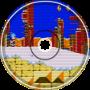 - Launch Base [DJSG Remix] -
