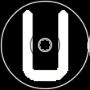 LUCID - Demo