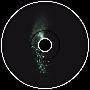 Alien - Dark Exodus