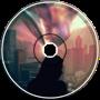 [Chillout] Sabai - Million Days [ShyGuy78 Remix]