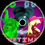 GOO DUTIES OVERTIME - NSFW Slime Girls Sequel