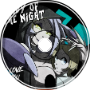 Lady of The Night - A NSFW Audio-Drama