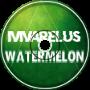 Watermelon (Dubstep)