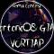Vortonox & GJAP - VORTJAP (Remix Contest!)