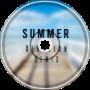 Joe Hisaishi - Summer (Genoxium Remix)