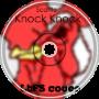 (Hotline Miami) Scattle - Knock knock (LtFS cover)