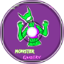 Monster Quality