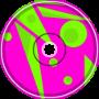 SP-# - Tinnitus (Schwank's PTSD remix)