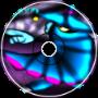Rayman - Mr. Dark's Dare (PS4 Remix)
