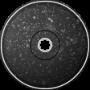 Astronomia (Coffin Dance) RMX by Dako