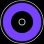 MEGALOVANIA (BeepBox Remix) (JP Version)