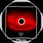 [Drum & Bass] Mastermind