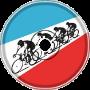 """""""Tour de France"""" - Breakbeat"""
