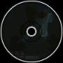 Eastvail - Back at It (DenPelm Remix)