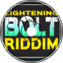 Lightening Bolt Riddim